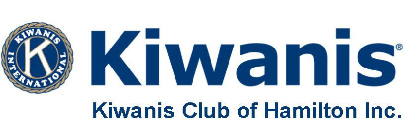 Kiwanis Club of Hamilton Inc.